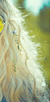 Buy PSILOCYBE RASPBERRY LEMONADE EDIBLE BY GREEN SAMURAI (1000MG) online Canada