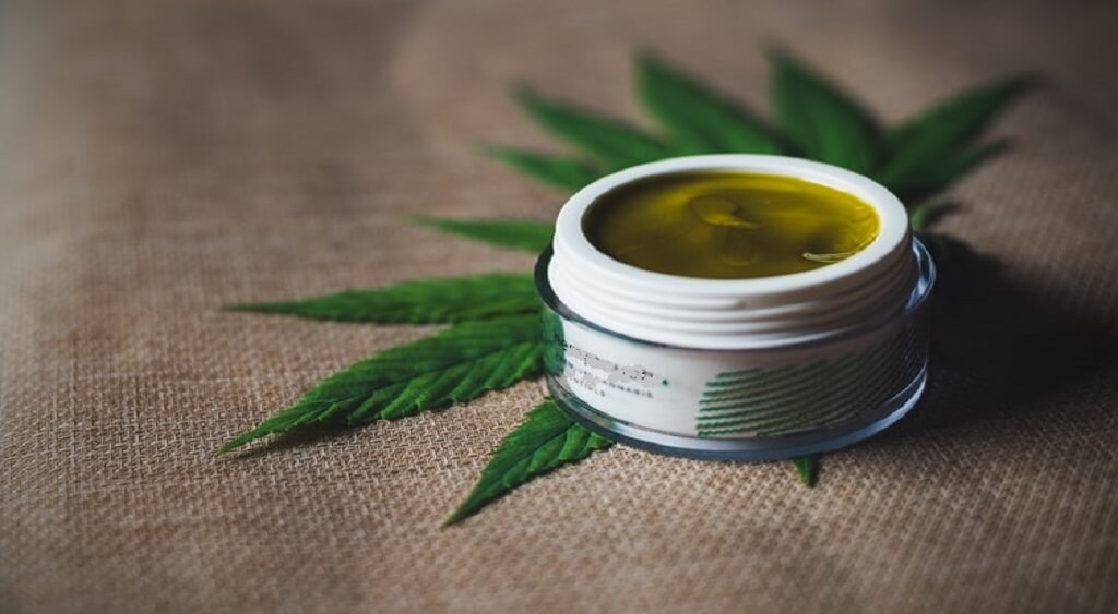 buy shatter and wax online