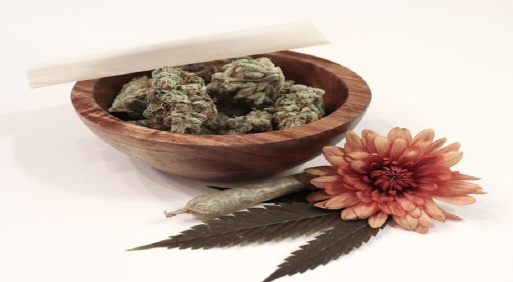Flower VS. Concentrates: Which Is Best For Medical Cannabis