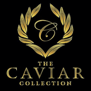 The Caviar Collection