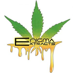 Buy Enigma Extracts – Premium Carts 0.5g – Mix and Match 3 online Canada