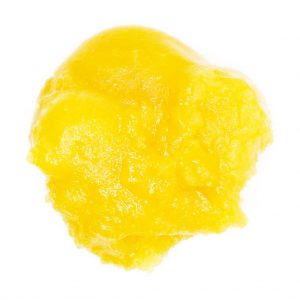 Buy Build Your Own Concentrate Half Oz 14 x 1g online Canada