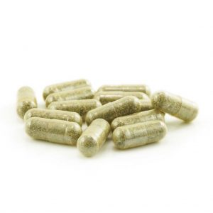 Buy Marty's Microdosing Shroom Capsules online Canada