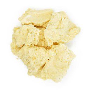 Buy Crumble – Lemon Cake (Sativa) online Canada