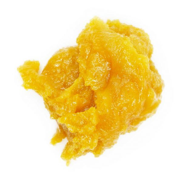 Buy Resin – Strawberry Cheesecake (Indica) online Canada