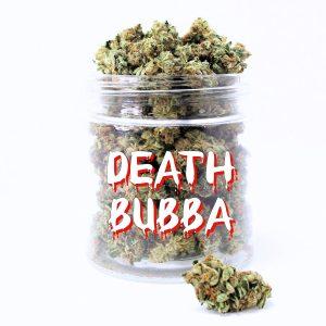 death star bubba