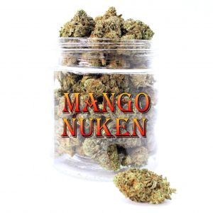 mango nuken for sale