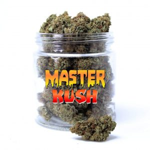 online weed shops canada
