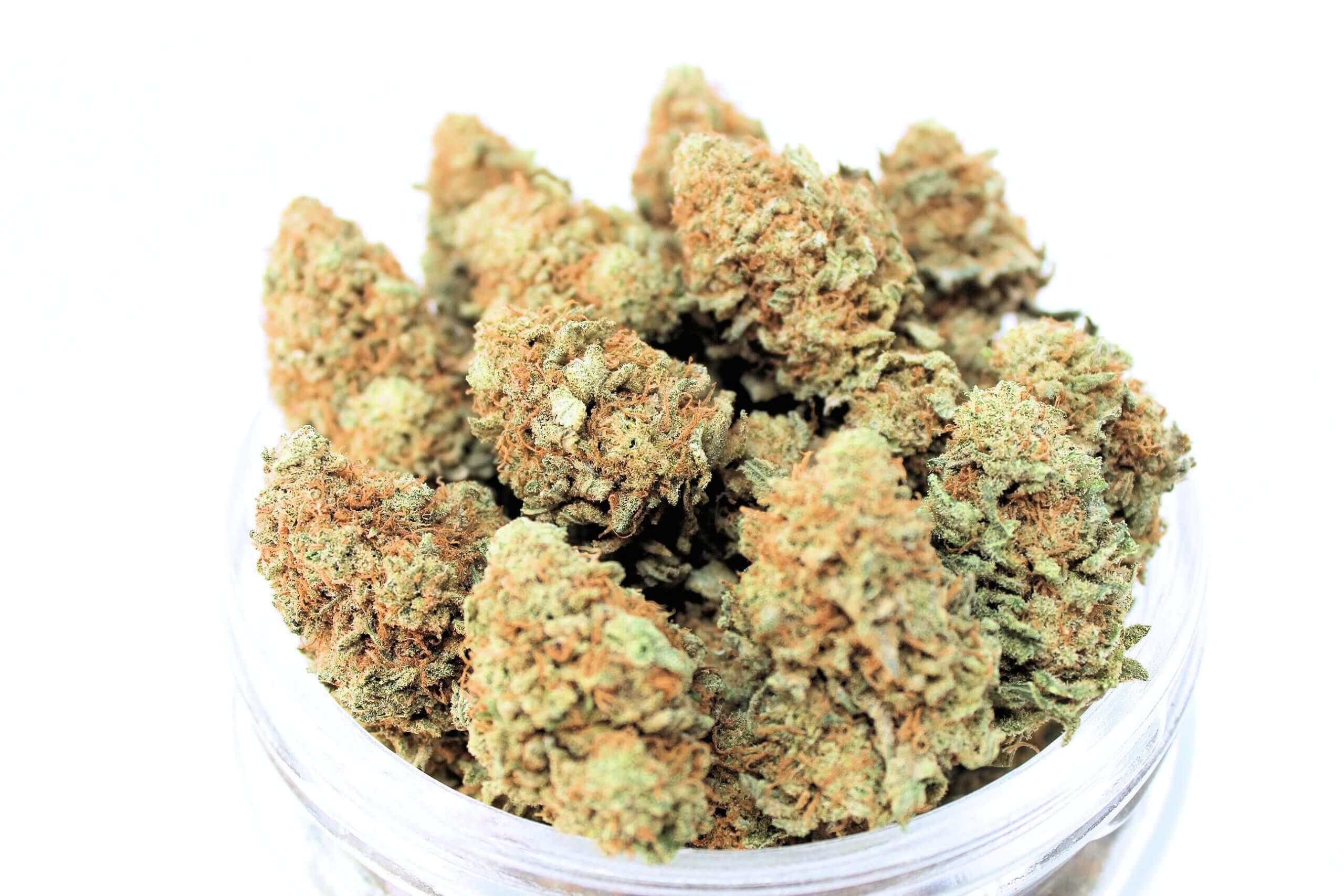 buy weed toronto