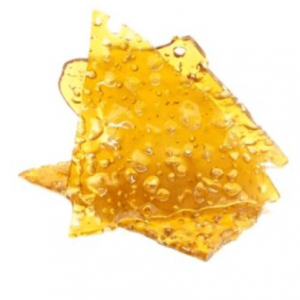 buy shatter online canada cheap