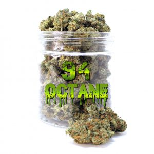 where to buy weed in montreal