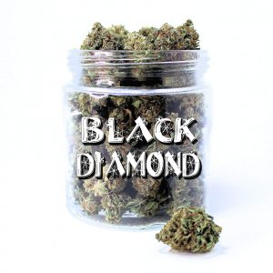 where to buy medical marijuana canada