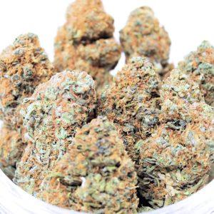 order medical cannabis online canada