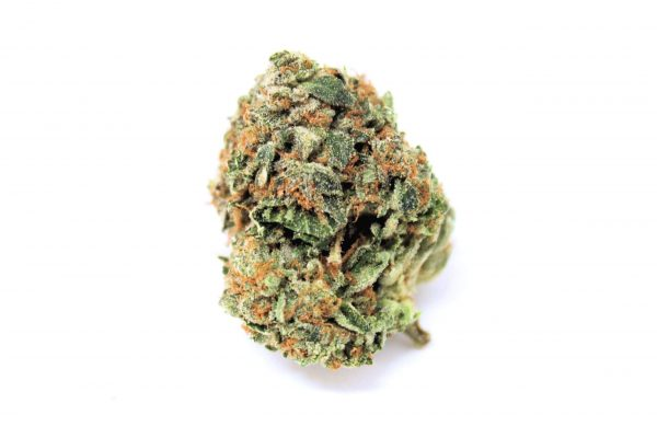 Buy 2 OZ BUBBA DEAL – DEATH BUBBA & CALI BUBBA online Canada