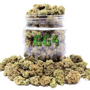 marijuana for sale canada