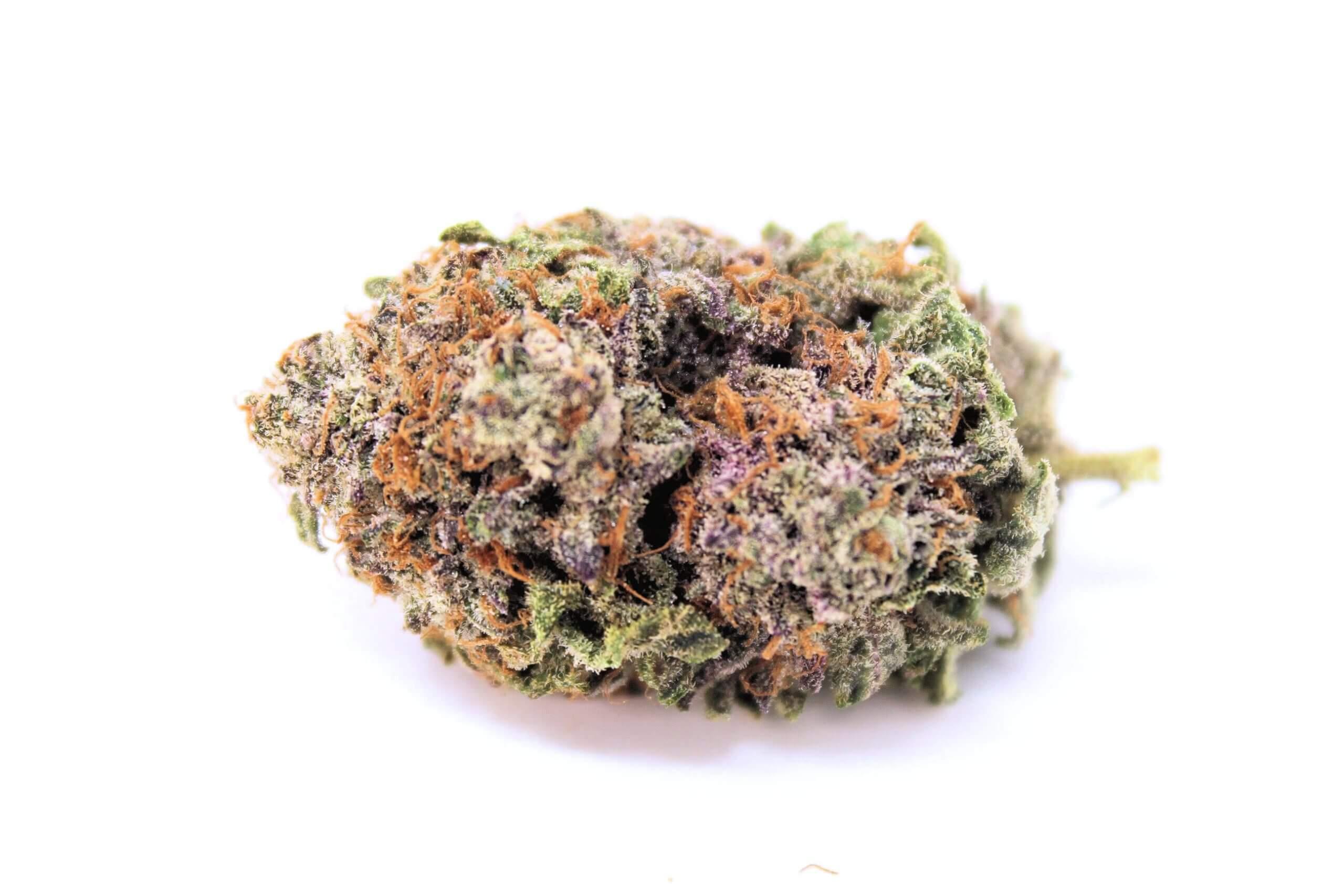 buy weed online ontario