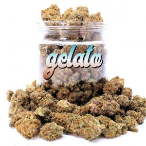 buy medical marijuana online in canada