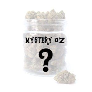 Buy MYSTERY OZ 'POPCORN (AA-AAA) online Canada