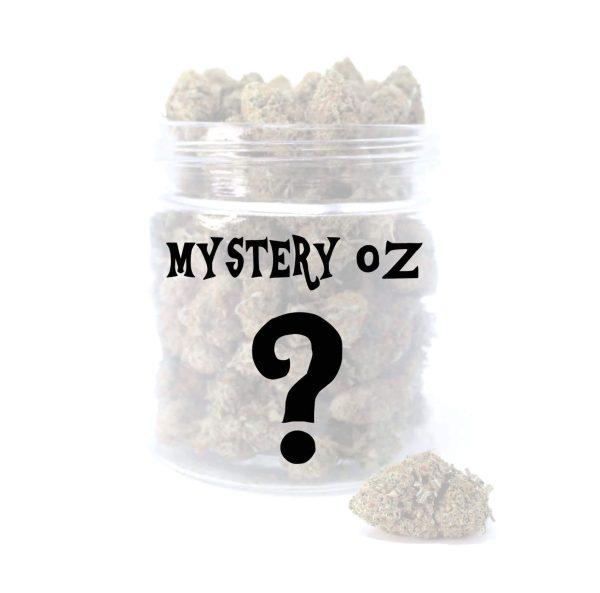 Buy MYSTERY OZ (AA-AAA) online Canada