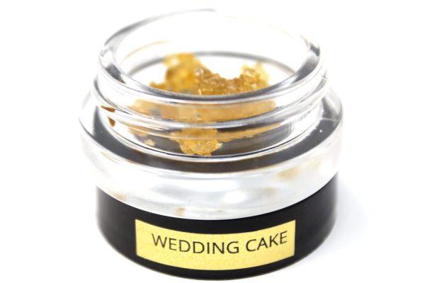 Buy 94 Octane  – Wedding Cake Diamond online Canada