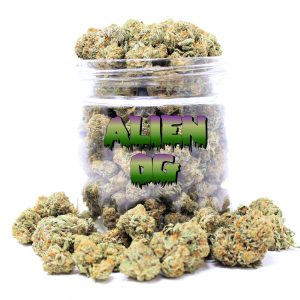 ordering weed online canada