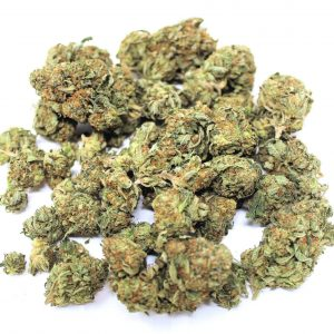 AA Grade weed for sale