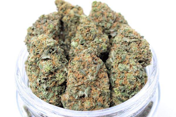 mail order marijuana online canada
