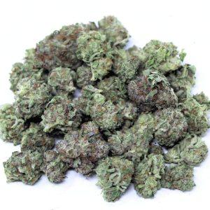 sativa dominant hybrid strain