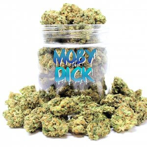 buy medical weed online canada