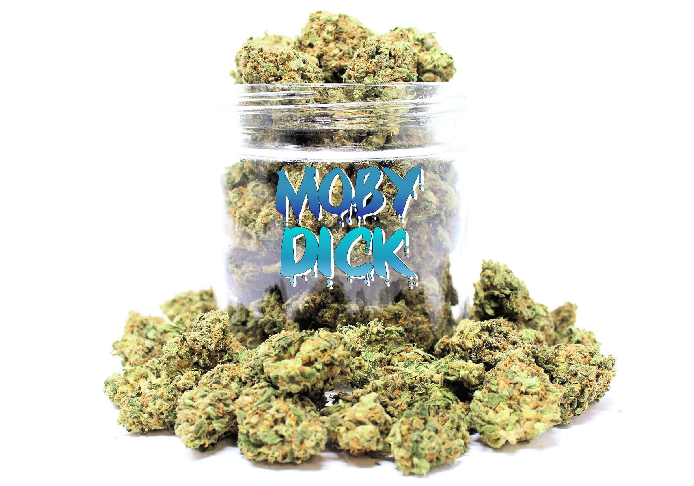 buy medical weed online canada