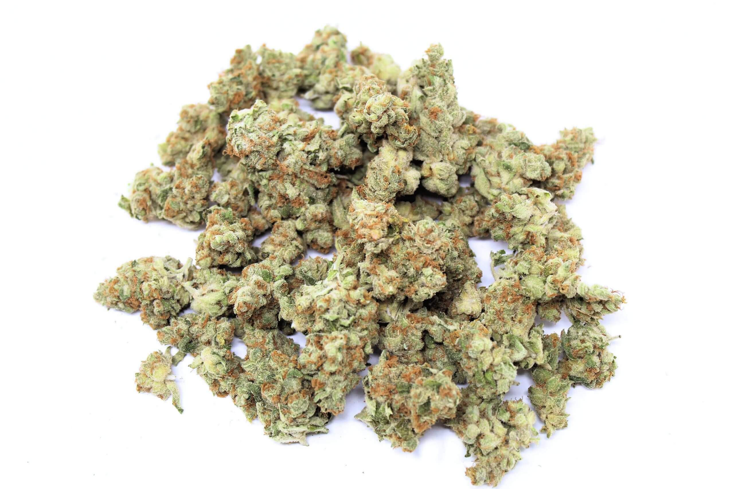 where to buy weed online
