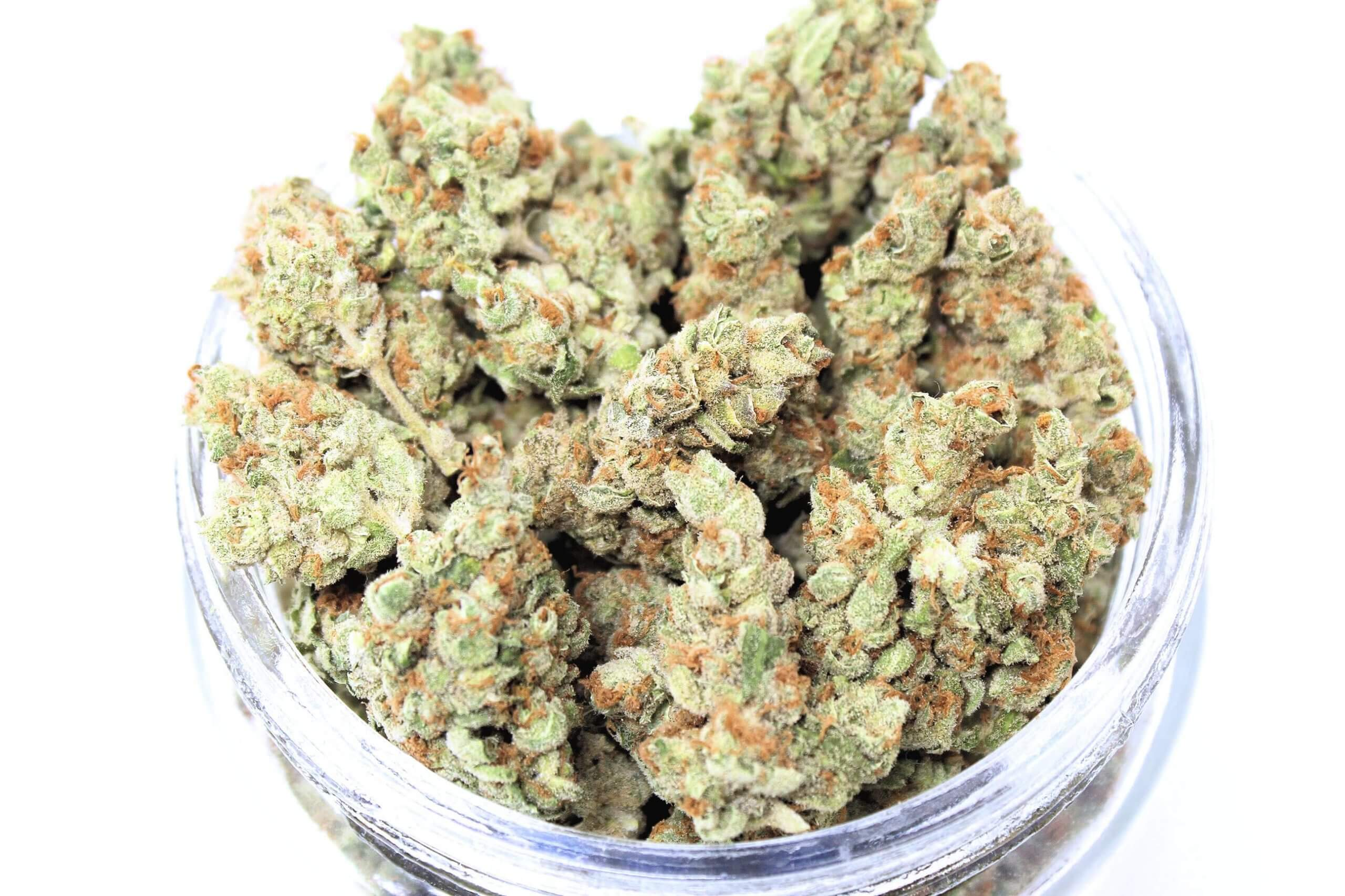 buying weed online canada