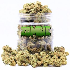best online weed shop canada