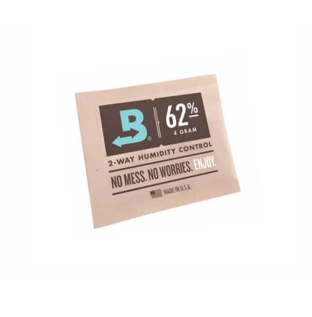 Boveda 4G Humidity Control