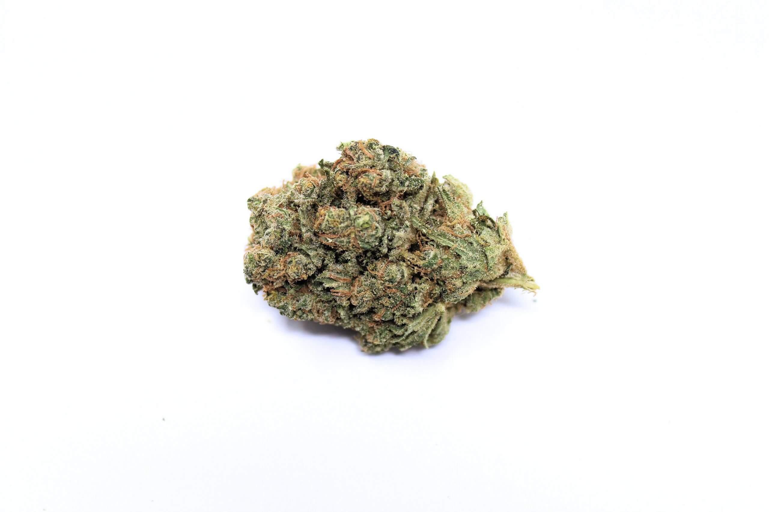 buy ak-47 weed online