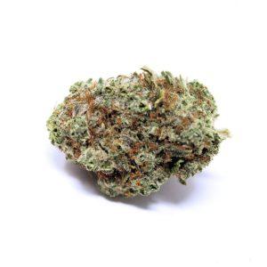 Buy AAA+ Grade Weed Online