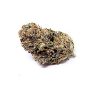 Buy blackberry platinum (AAA) strain online