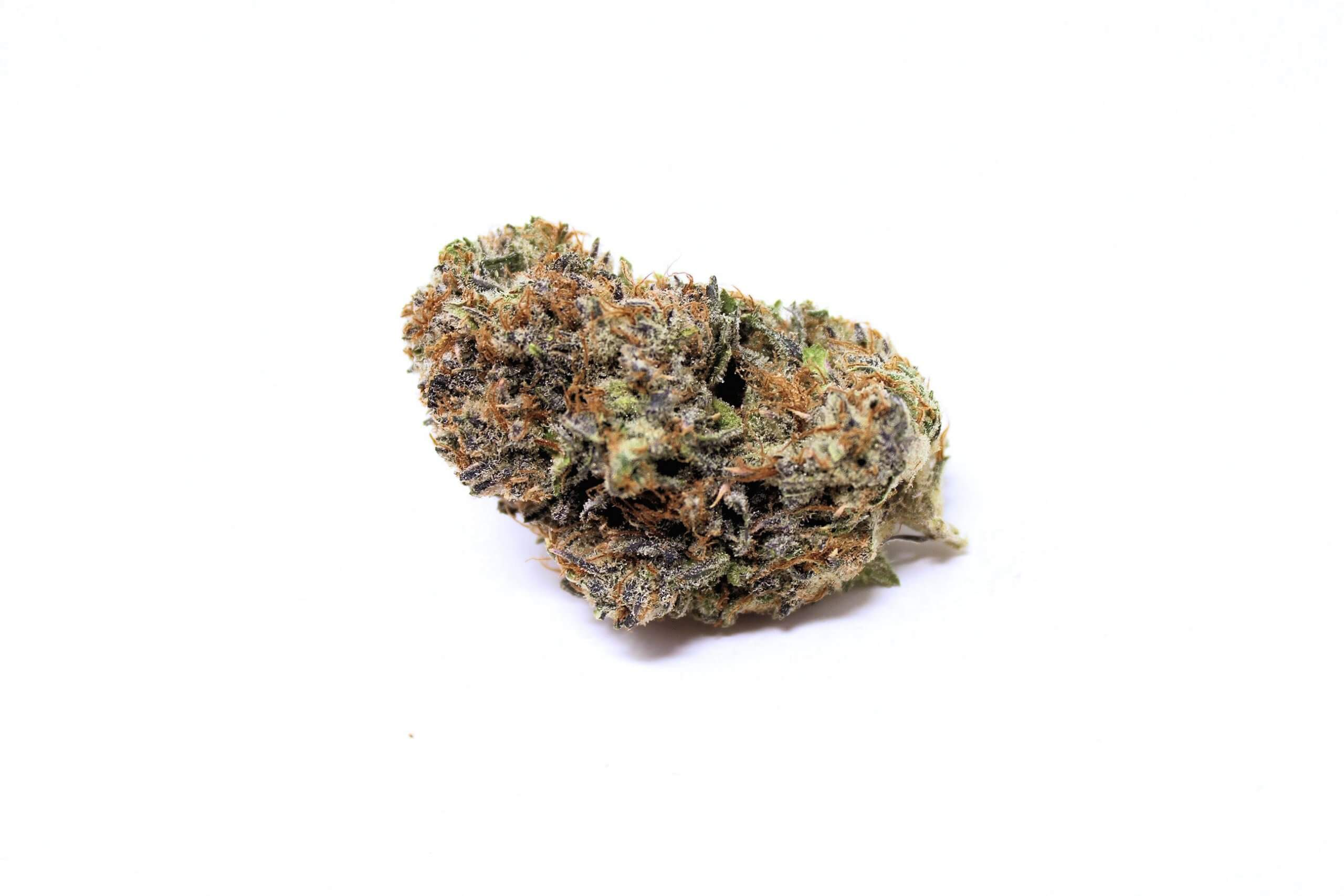 Buy blackberry platinum (AAA) strain online