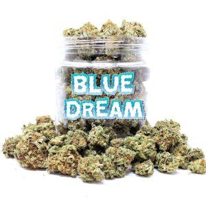 Blue Dream kush for sale