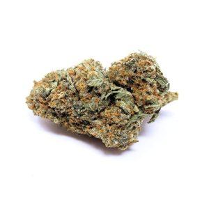 CHERRY AK47 (AAAA-) strain