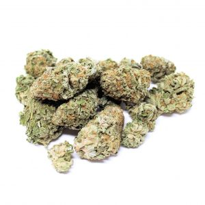 online weed store canada