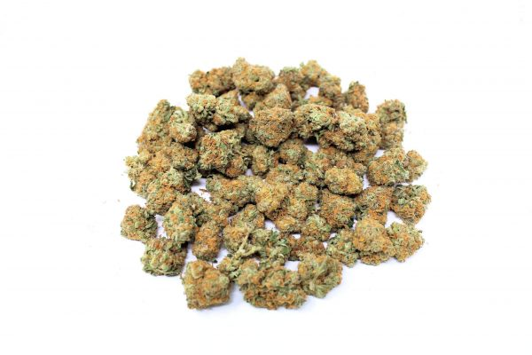 buy CITRUS SKUNK weed online
