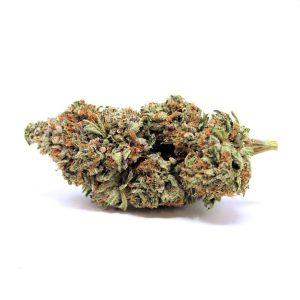 Buy Death Bubba Cannabis Strain (AAA)
