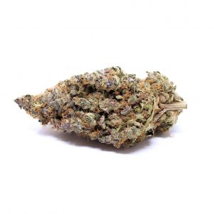 medicinal marijuana in canada