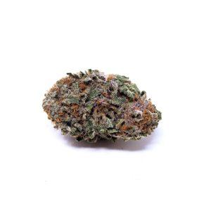 GODS GREEN CRACK (AAA) weed