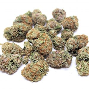 buy ounces of weed online