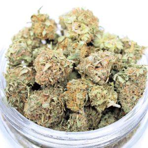 Buy Grade A+ weed