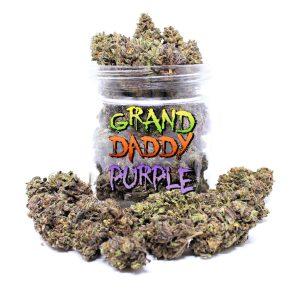 purchasing medical marijuana in canada