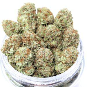 Buy Grade AAA Weed