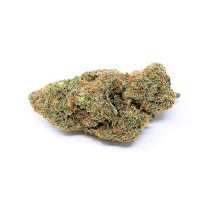 buy LEMON SKYWALKER weed